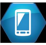 Soluciones que se adaptan a las necesidades de comunicación móvil de ...