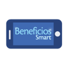 Beneficios Smart