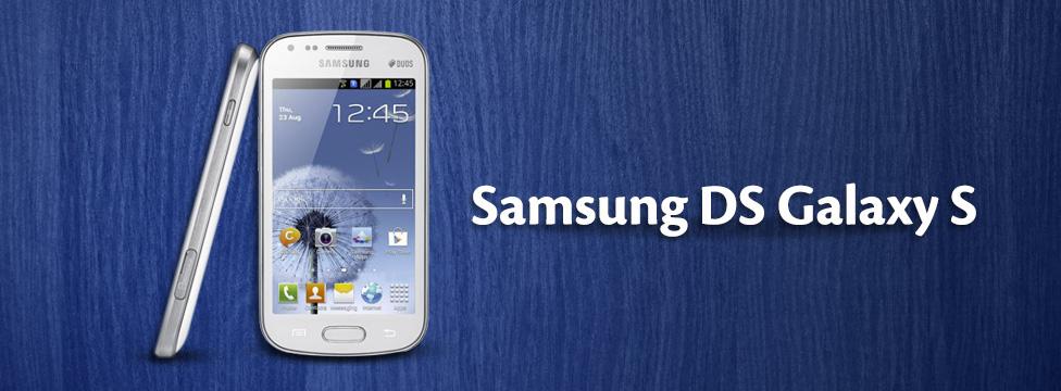Samsung_Kyle_DS_Galaxy_S.jpg