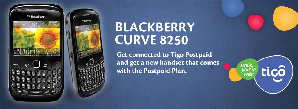 opera mini download for blackberry 8520 curve